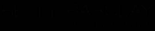 bb-logo-2018-500x100
