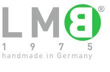 logo-lmb-exklusiv-r