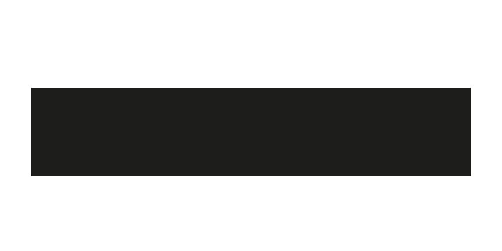 sarah_york_logo-1